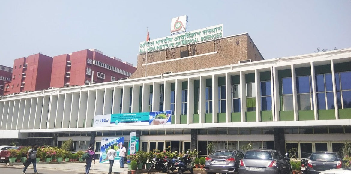 Non invasive virtual autopsy at AIIMS in four months