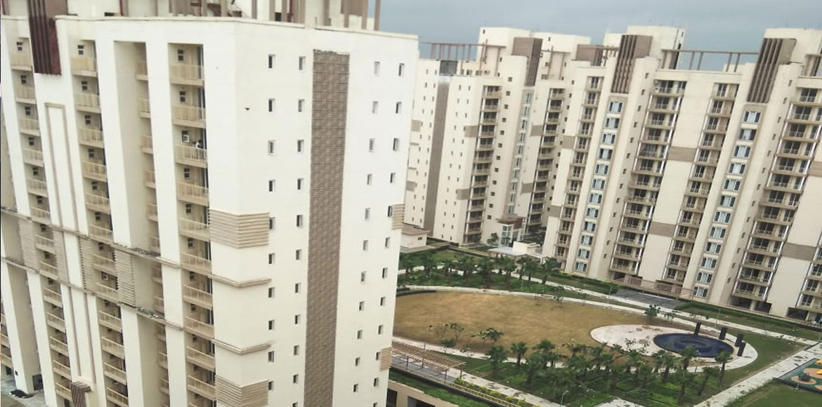 Emaar residents demand inquiry against builder for infrastructure discrepancies