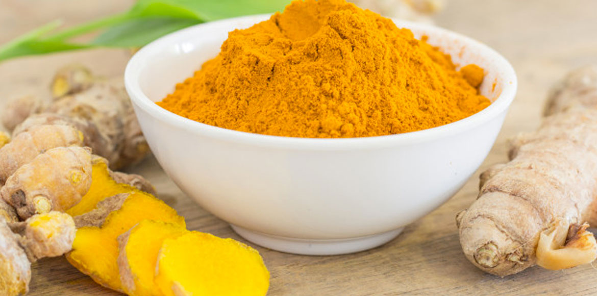 Turmeric – a one-stop solution for all your skin