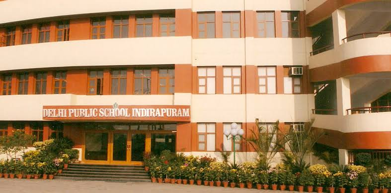 DPS Indirapuram students denied admit cards for non-payment of hiked fee