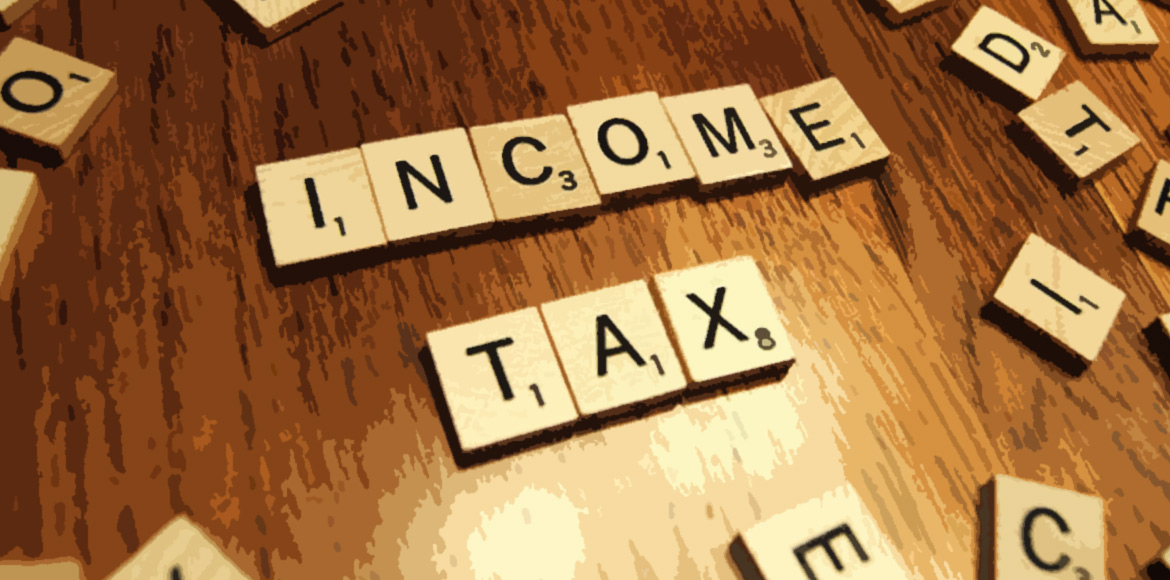 Union Budget 2020: Check new income tax slabs here