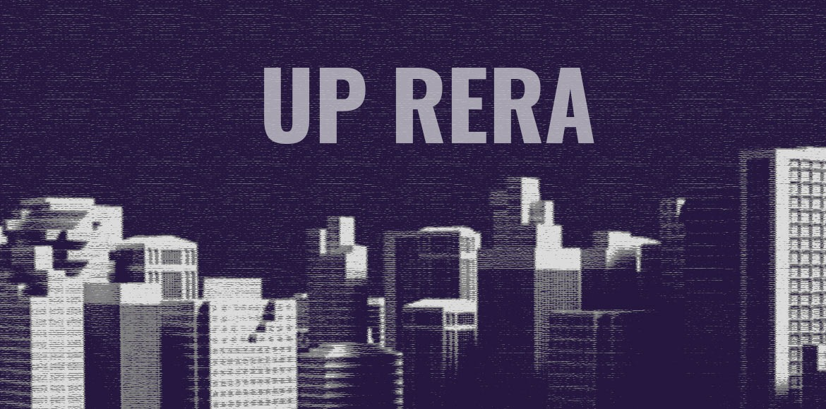 UP-RERA launches online platform for application process