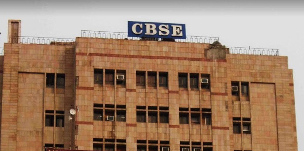 CBSE postpones Class X, XII exams in violence-hit