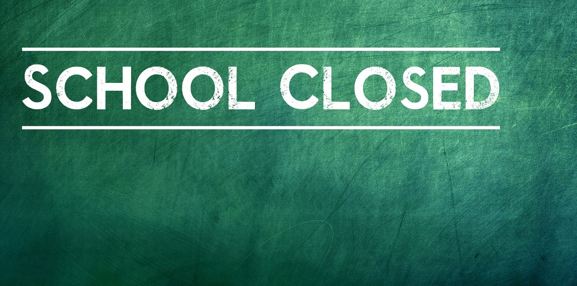 Schools to remain closed till Mar 7 in northeast D