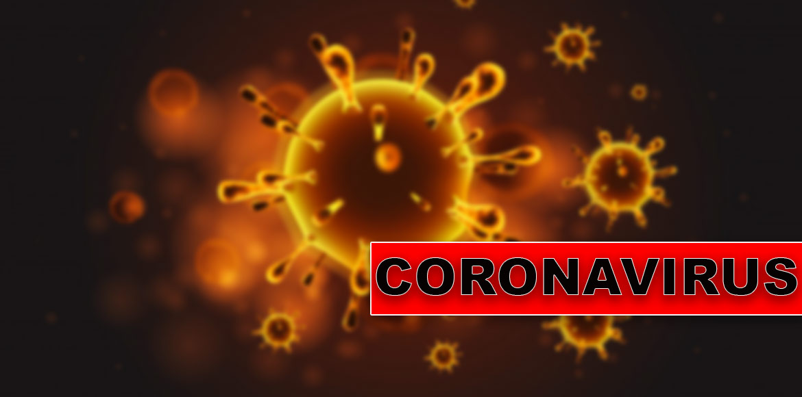 Older adults, people with chronic disease most vulnerable to coronavirus: CDC