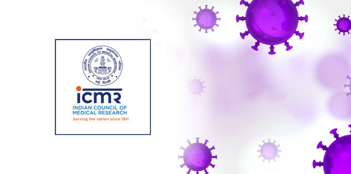 ICMR revises criteria for testing for COVID-19, activates more Labs