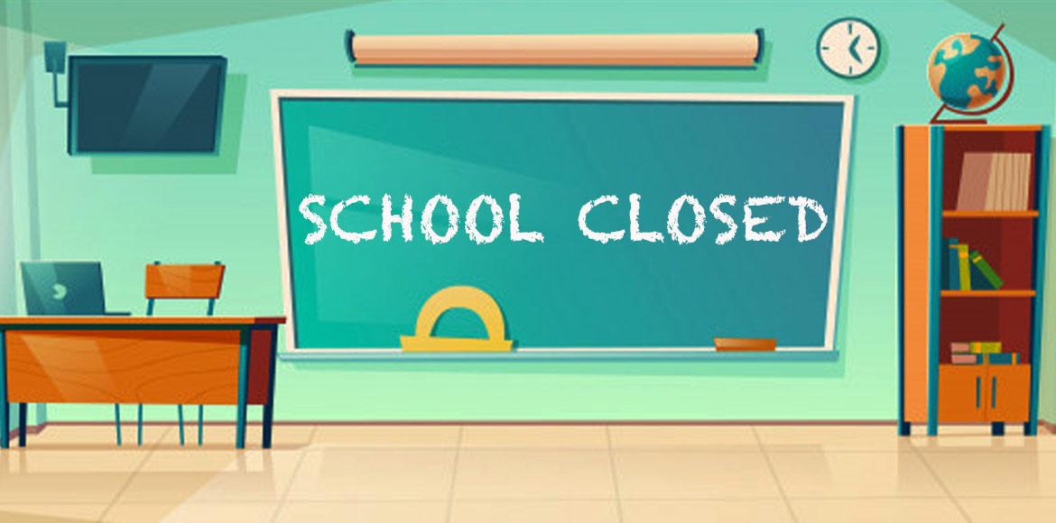 Corona outbreak: Schools closed at GB Nagar, Ghaziabad till Mar 22