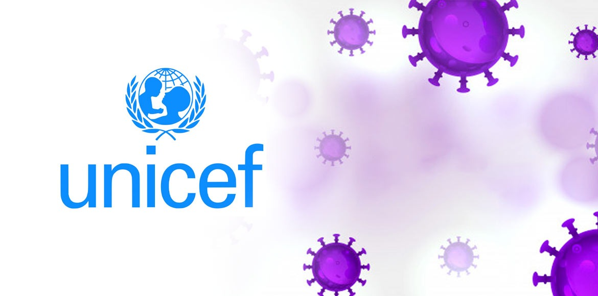 Characterising COVID-19 as pandemic not because it's deadly: UNICEF