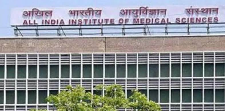 OPD services curtailed at AIIMS, Safdarjung Hospital amid corona scare