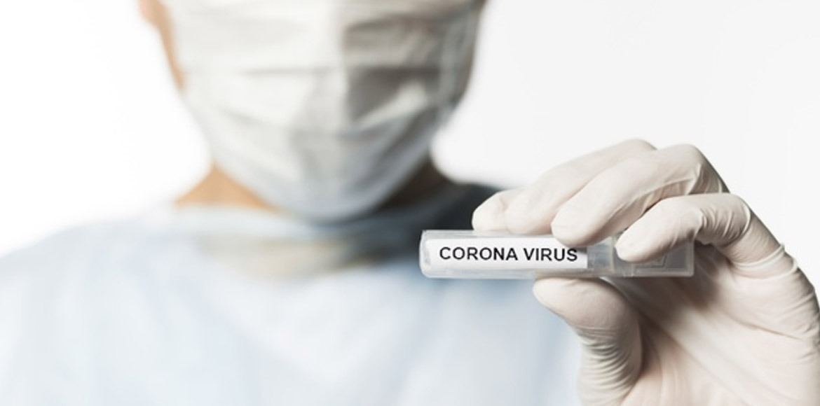 Coronavirus: DHBVN appeals people to avoid visit t