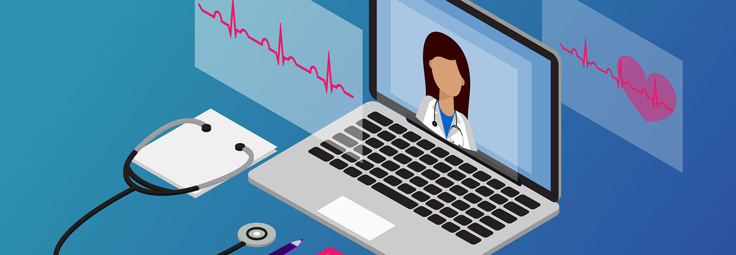 Telemedicine a boon of medical science for community
