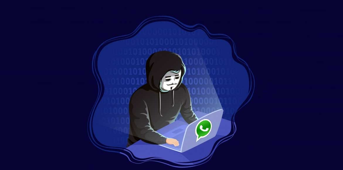 Delhi Police alerts residents about new WhatsApp scam