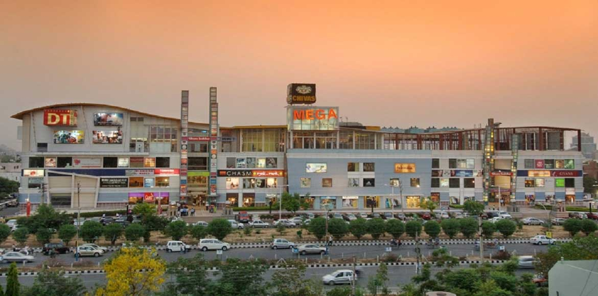 Shopping malls to open soon in Gurugram, Faridabad