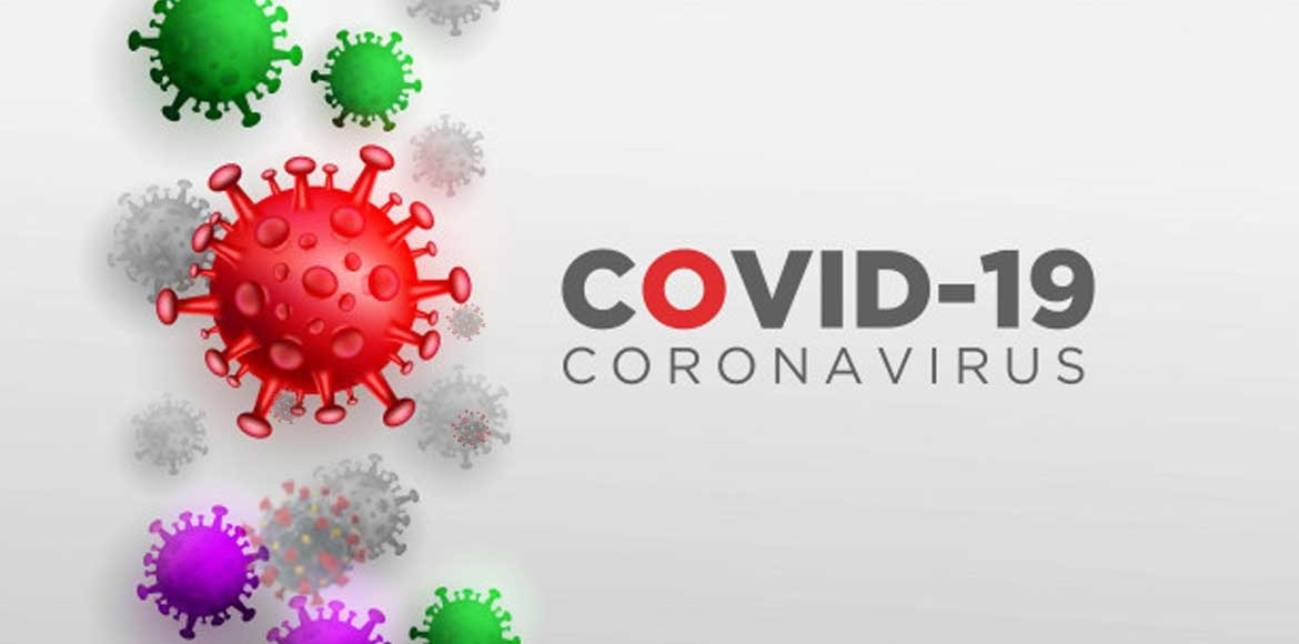 151 new coronavirus cases reported in Gurugram