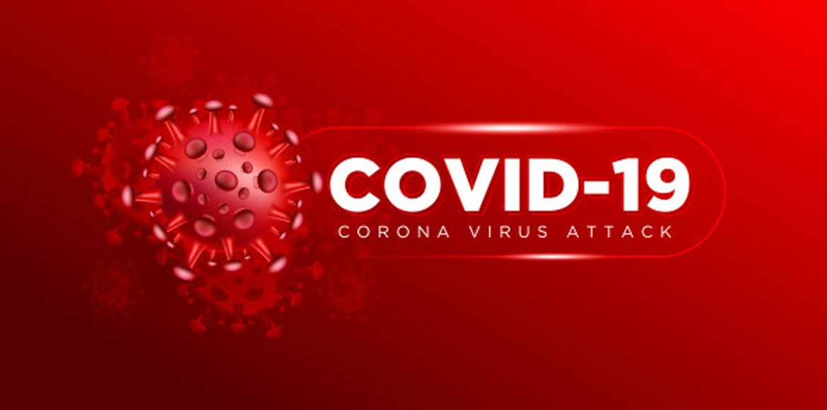GB Nagar records 64 fresh cases of coronavirus; lo