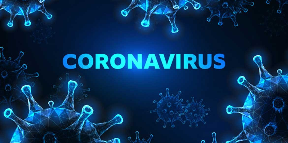 Gurugram reports 133 fresh coronavirus cases