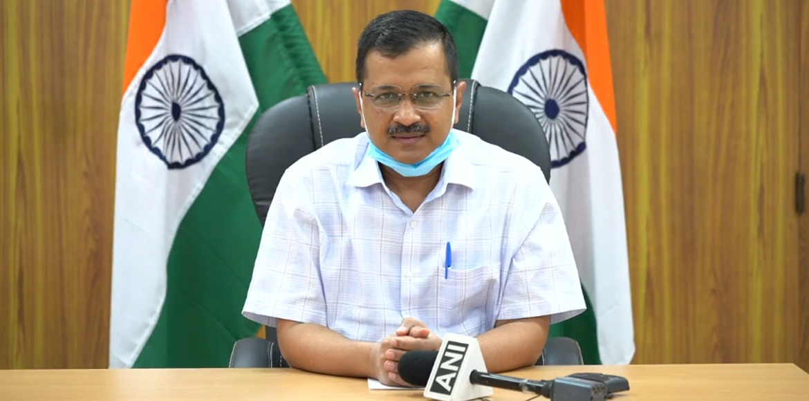 Delhi govt approves doorstep delivery of ration to eligible beneficiaries