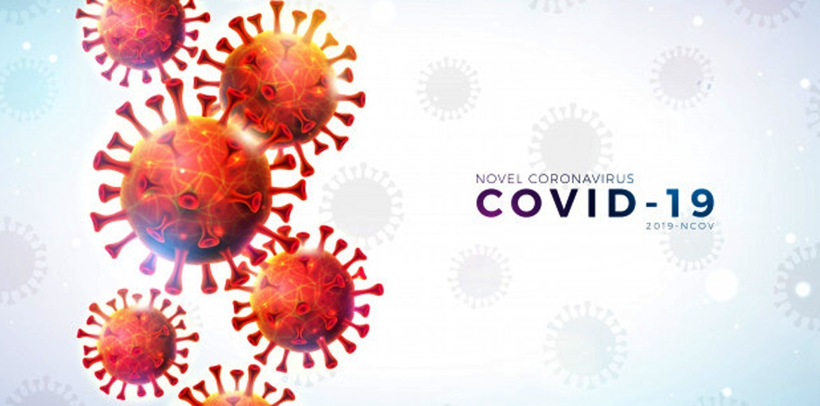 Coronavirus: Delhi reports 1,093 fresh cases; tall