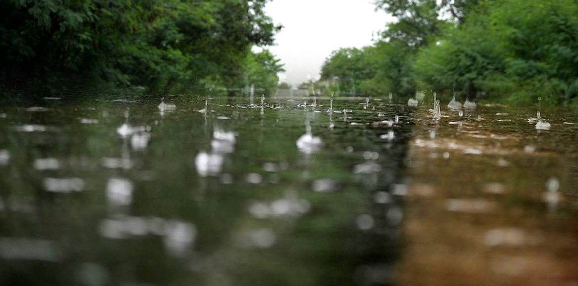 Heavy rain expected in Delhi tomorrow