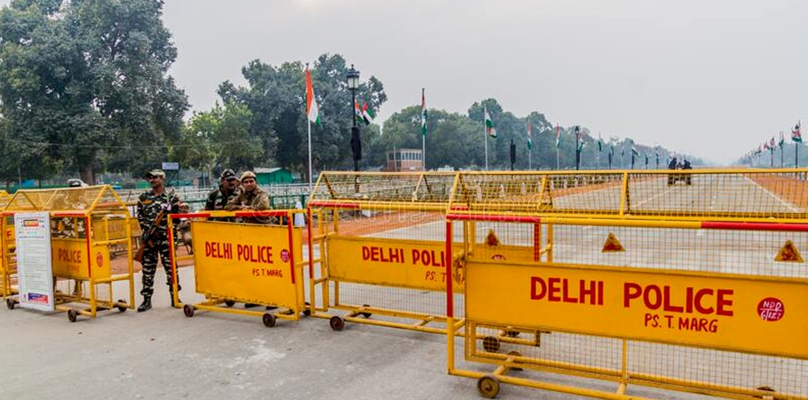 Delhi traffic police issues advisory ahead of Independence Day, check here