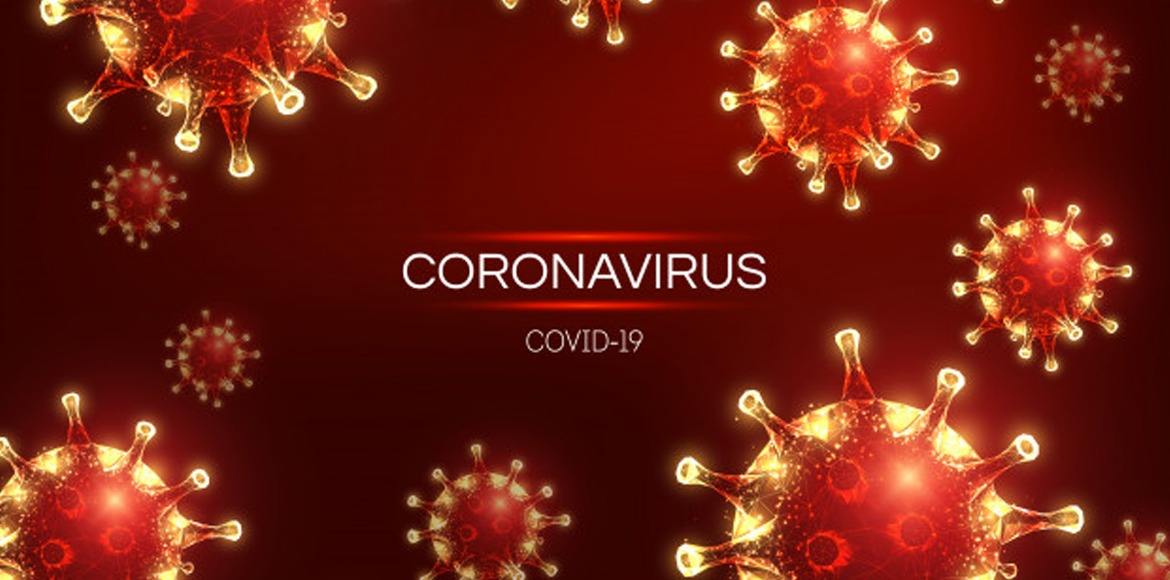 With 1,250 new coronavirus cases, tally crosses 1.