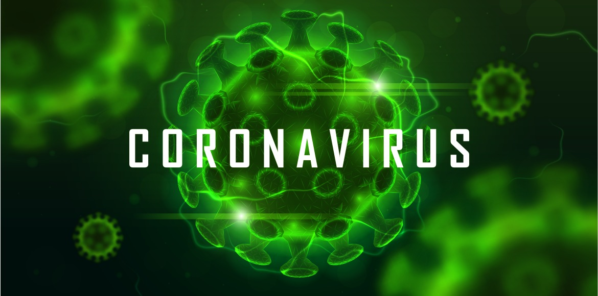 With 125 new cases, coronavirus tally reaches 11,8