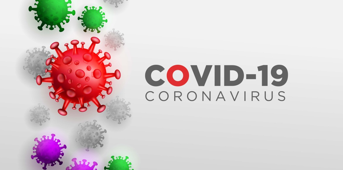 New coronavirus cases continue to surge indicating