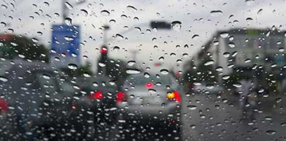Delhi expected to receive light rainfall today