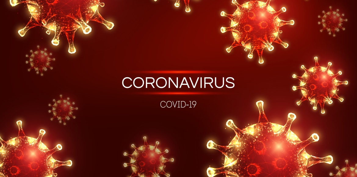 With 306 new cases, coronavirus tally reaches 13,3