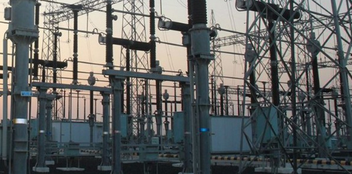 DERC gives relief to industrial, commercial consum