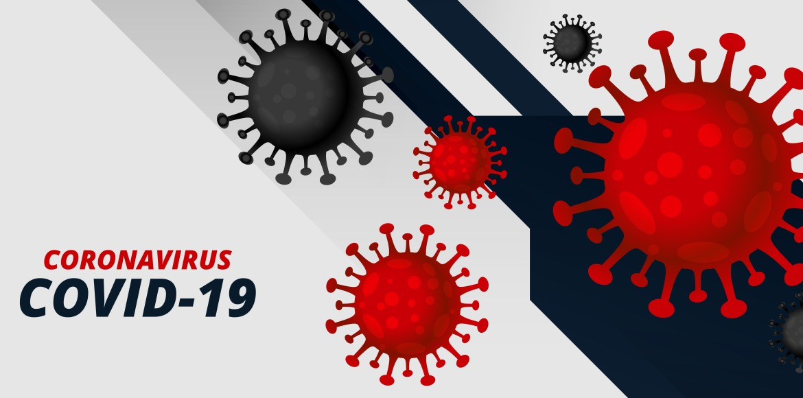 With record single-day spike, coronavirus tally crosses 14k mark in Gurugram