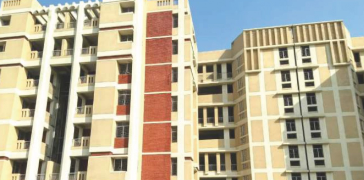 Housing Scheme 2019: DDA extends camp for issuance of possession letters