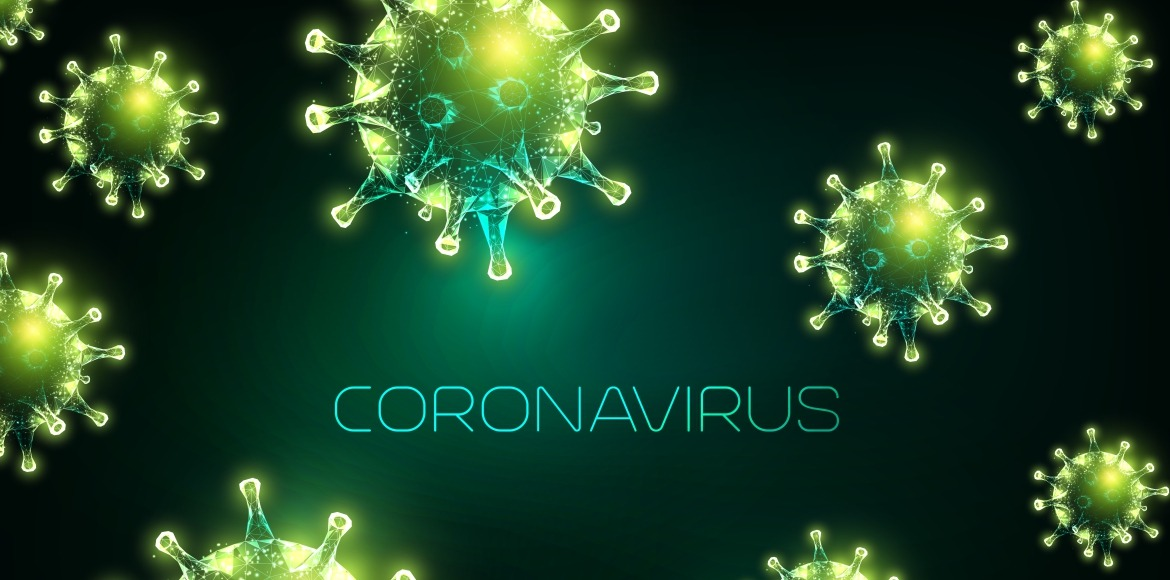 With 152 fresh cases, coronavirus tally reaches 10