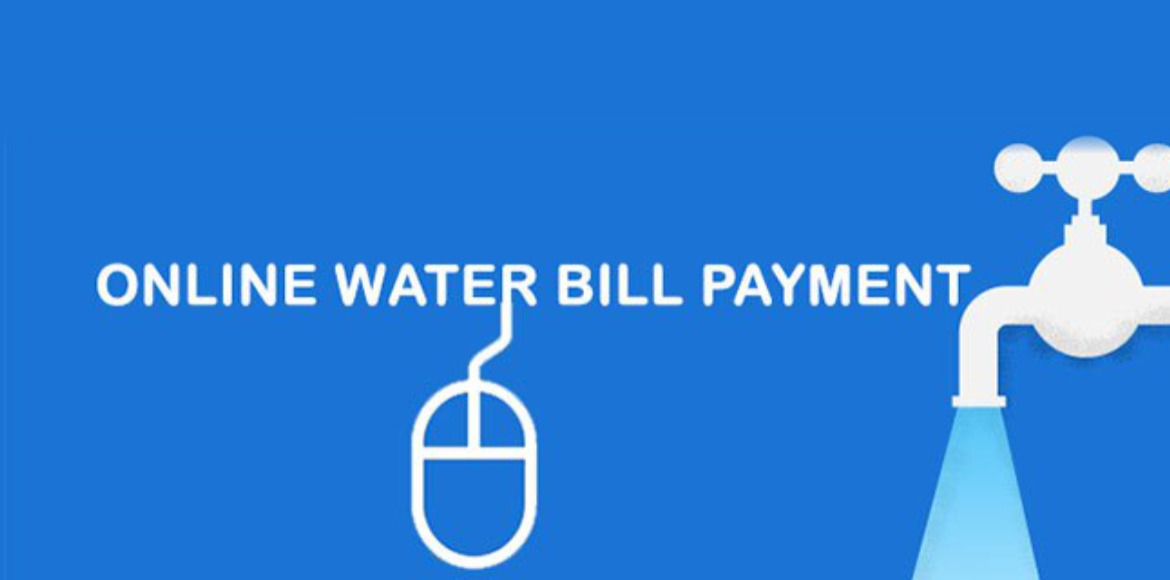 DDA automates process for online payment of water bills