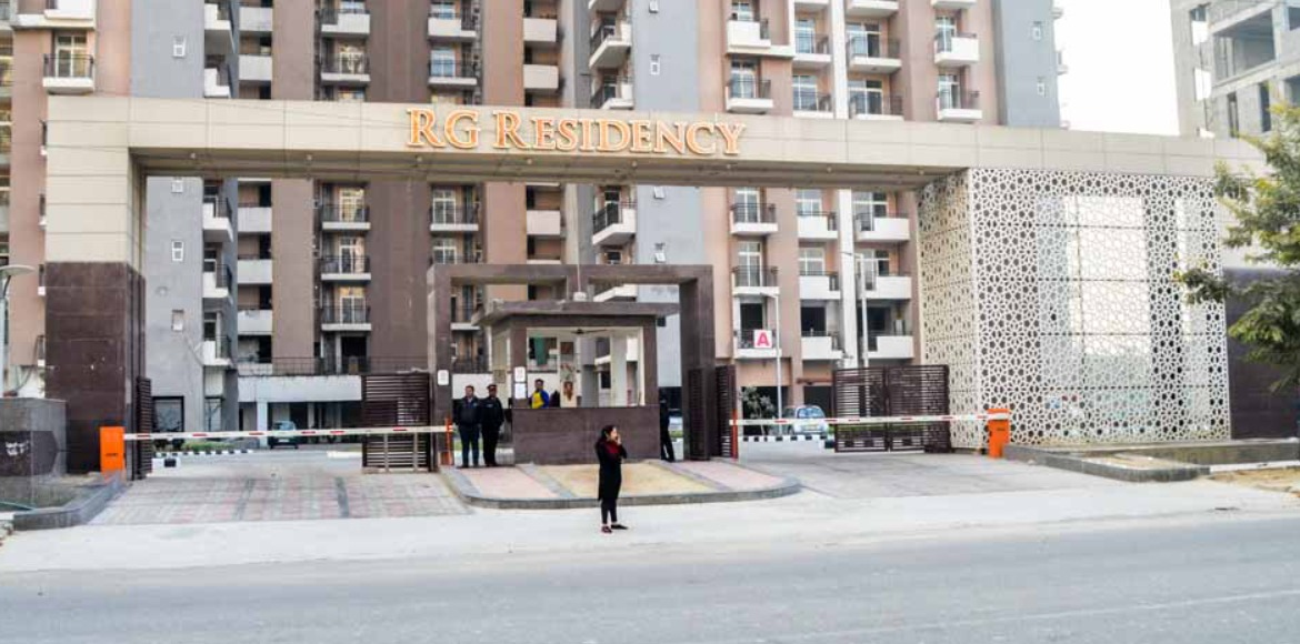 RG Residency: Power discom warns disconnection due to pending dues