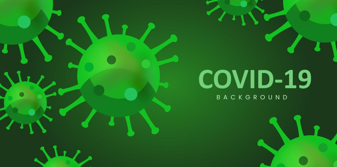 Gurugram records 255 fresh coronavirus cases; deat