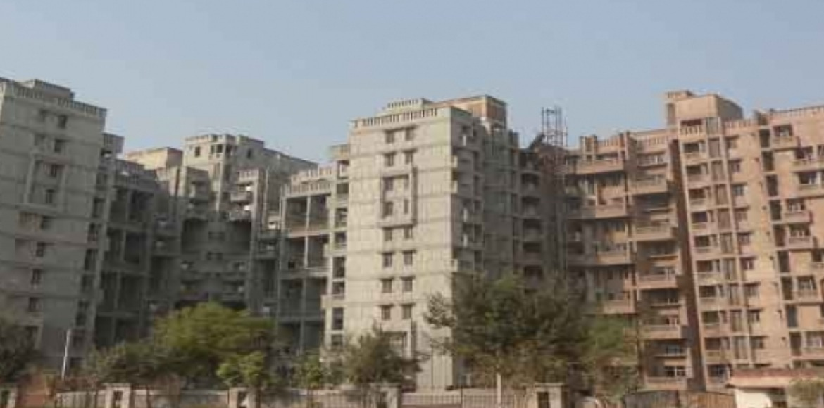 Dwarka Police conducts security audit of societies