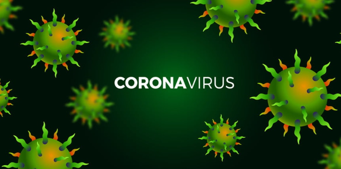 3,259 new coronavirus cases in Delhi; recovery rate above 91 pc