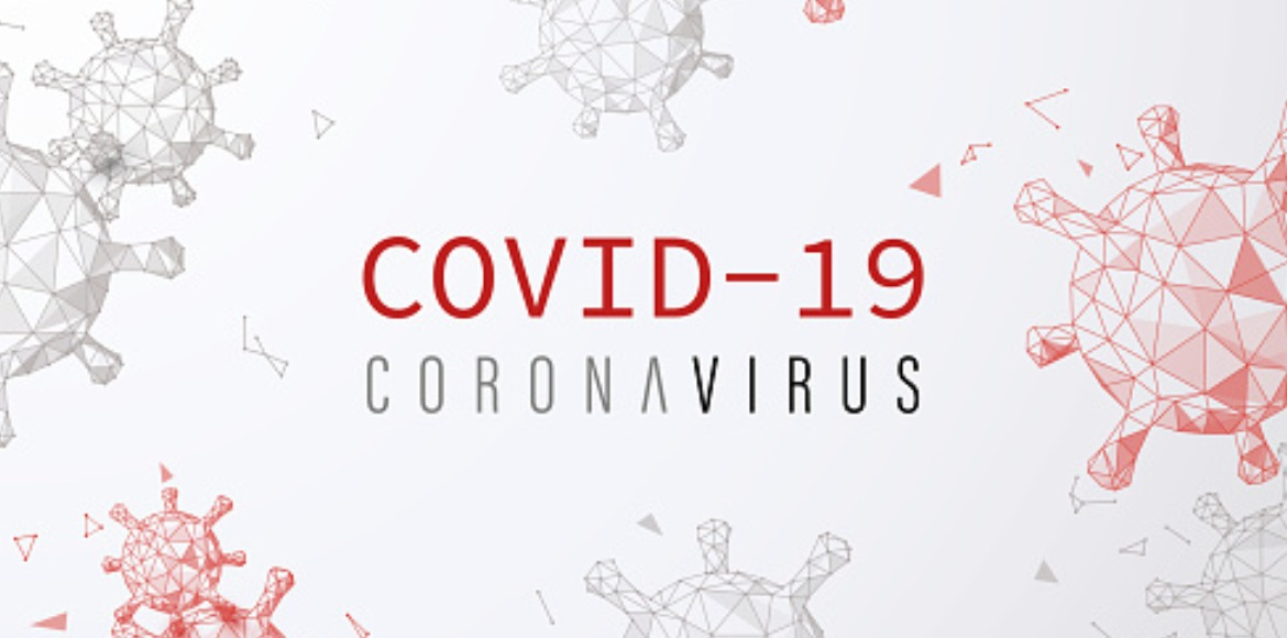 With 107 new cases, coronavirus tally reaches 15,803 in GB Nagar