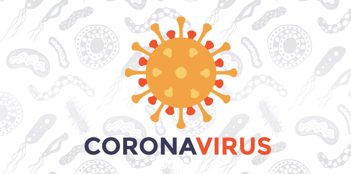 Coronavirus: Delhi reports over 3,000 new cases; 4