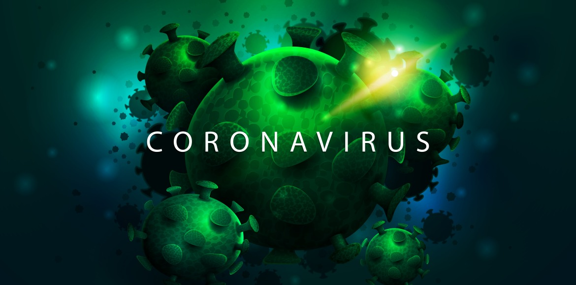 With 135 fresh cases, coronavirus tally reaches 16,308 in GB Nagar