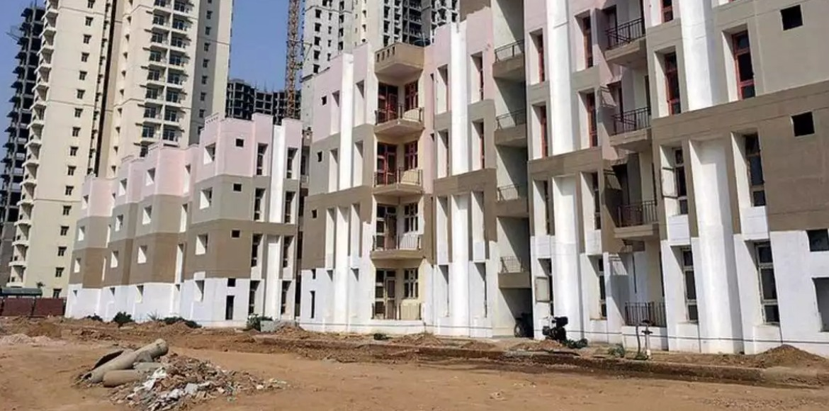 CONRWA complains against delay in making residential properties freehold