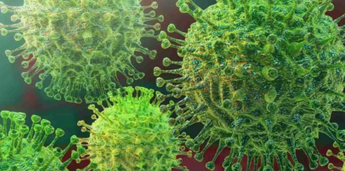 6,396 new coronavirus cases in Delhi; positivity r