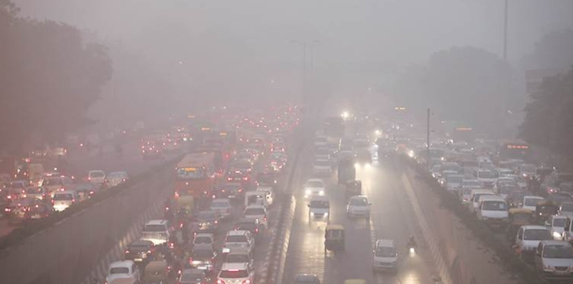 URJA plans virtual round table with RWAs on air pollution, check schedule