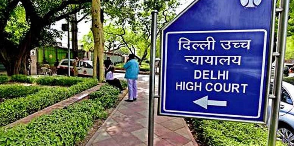 Delhi HC asks NHAI to respond to plea saying cutti