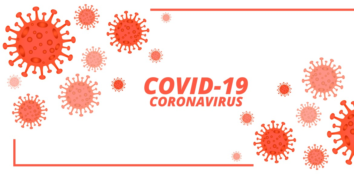 757 new coronavirus infections in Delhi; active ca