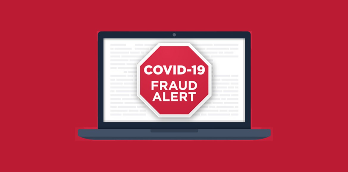 Beware if you get a call asking for Covid vaccine registration, say police