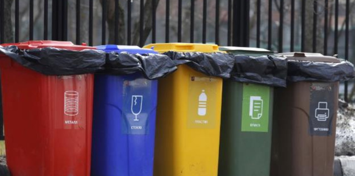 SDMC to incentivise RWAs achieving complete waste segregation at source