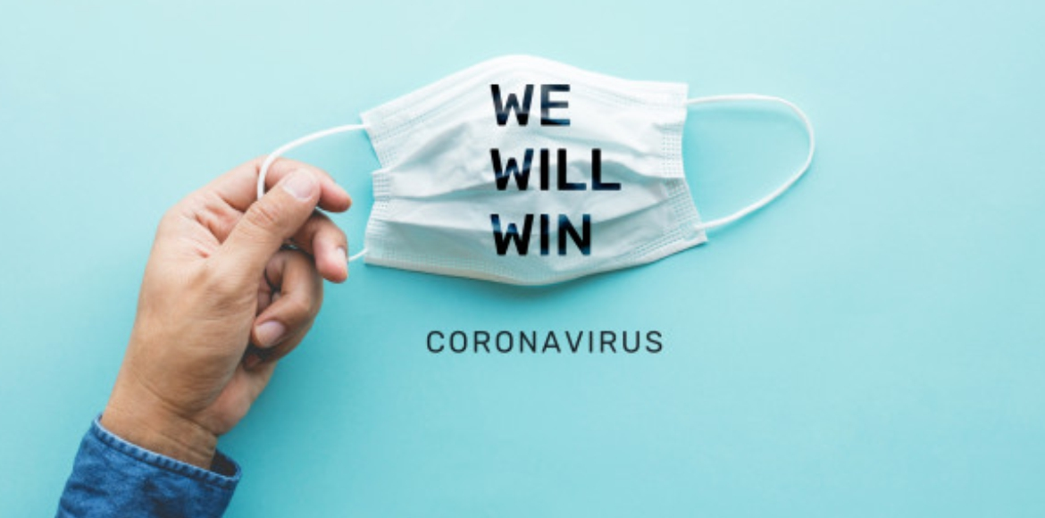 Delhi reports 125 new coronavirus cases; positivit