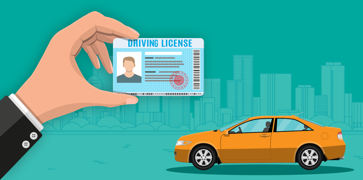 Delhi's transport department to process all licence, RC requests online